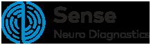 Sense Neuro Diagnostics