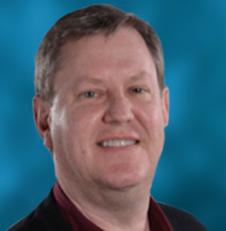 Dan Kincaid, JD