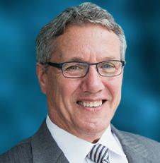 Geoff Klass