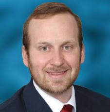 Joe Korfhagen, PhD