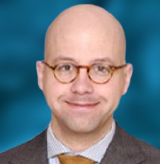 Matt Flaherty, MD