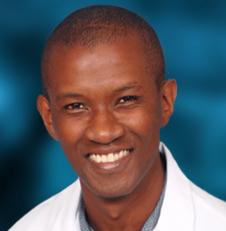 Ope Adeoye, MD