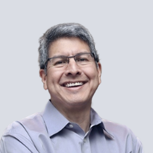 Paul Gaitan