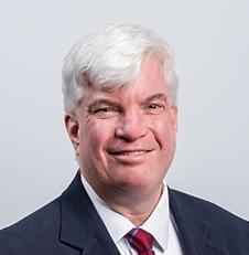 George Shaw, MD, PhD