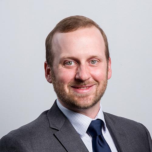 Joe Korfhagen