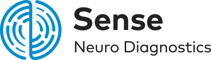 Sense Neuro Diagnostics
