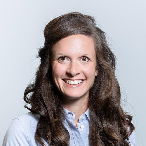 Sara Keegan